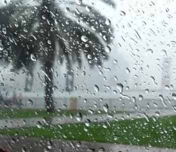 Régions Méditerranéennes : enfin des pluies pour la 2e moitié d'octobre ?